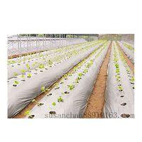 Mulch Film Agricultural Plastic Mulch Layer Mulch Layer
