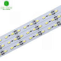 rigid 5630 led pcb bar