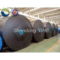 General-purpose steel cord belt