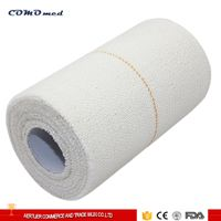 special eab blended color high elastic adhesive bandage with cheap price thumbnail image
