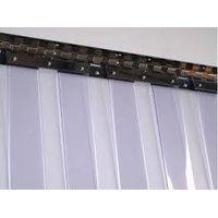 PVC Curtain thumbnail image