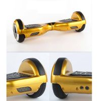 Electric Scooter self Electric Standing Scooter thumbnail image