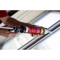 ABC 1000 MAXIMUM ACRYLIC SEALANT