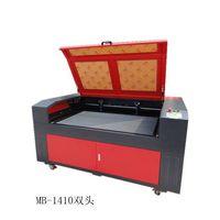 Hot!!! Jinan MB-1410 Laser Cutting Machine