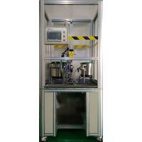 Automatic Servo Biaxial Lock Screw Machine