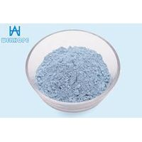 ceramic pigment sliver grey color pigment