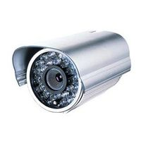 700TVL IR Dome Camera
