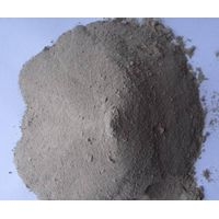 100% water soluble amino acid powder
