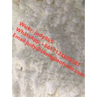 Research Chemicals RC Fent strong potency chemical in stock safe shipping Wickr:judy965 thumbnail image