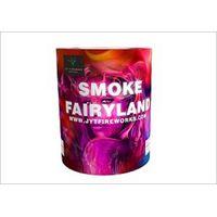 Smoke (JYTA110004) Fireworks