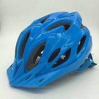 Sports helmets /bicycle helmets thumbnail image