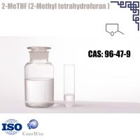 2-Methyltetrahydrofuran CAS NO. 96-47-9