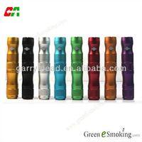 2013 Hot selling x7 bamboo e Cig electronic cigarette manufacturer china