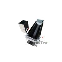 Roller Peeler FT-106A
