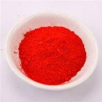 Acid red200%