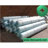 greenhouse film, agrictltural film, poly film, greenhouse covering film,pe film,eva film,agriculture thumbnail image