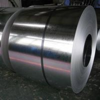 hot-dip alvalume steel coil