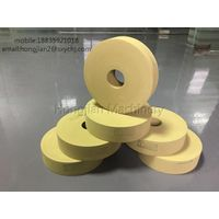 Gravure Cylinder Grinding Stones High Speed Rotogravure Copper Polishing Stones for Copper Surface
