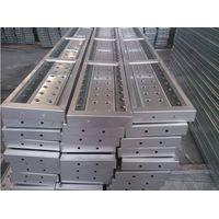 scaffolding steel plank thumbnail image