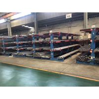 stainlss seamless steel pipes
