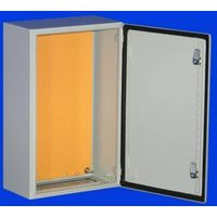 Electric Cabinets