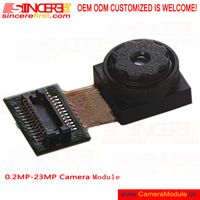 Hot Sell arduino camera module For Drone solutions thumbnail image