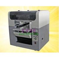 Factory supply high quality digital A3 1390 printer for phone / high resolution 2880dpi