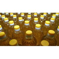 Refined corn cooking oil thumbnail image
