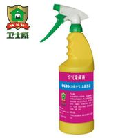 Air-Fresh Degerming Agent/air fresh degerm