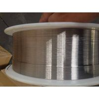 Monel 400 thermal spray wire for anti-corrosion