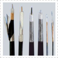 road vehicles high-tension ignition wire, highway cable thumbnail image