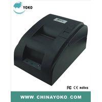 Android POS Printer/Android Thermal Printer/Android Printer