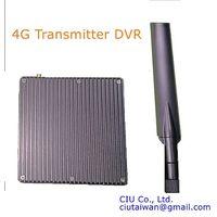 4G Full HD Video Transmitter DVR