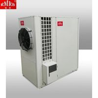compressed air dryer dehumidifier equipment supplier high efficiency heat pump dehumifying stystem thumbnail image