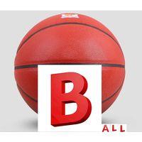 Basketball Game Language 2