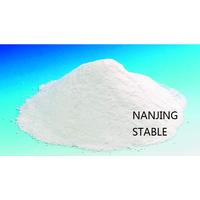 china origin high viscosity cellulose ether powder thumbnail image
