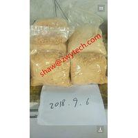 MMB022 mmb-022 yellow powder mmb022 whatsapp:86-17049446078
