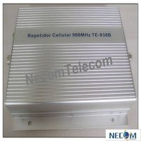 GSM mobile phone signal Repeater thumbnail image