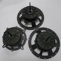 auto plastic components thumbnail image