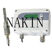 NAKIN Series NKEE Moisture Detector for Insulating Oil/Lubricating Oil