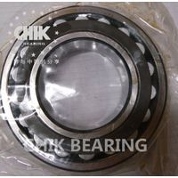 22213CCW33 Spherical Roller Bearings
