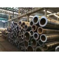 ASTM A335 P11,P22,P91 ALLOY STEEL PIPE thumbnail image
