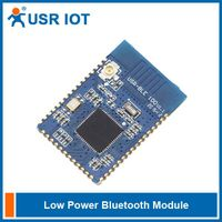 Low Power Bluetooth Module