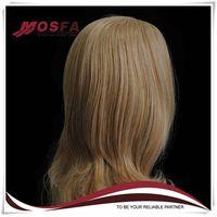 Shenzhen Mosfa wigs