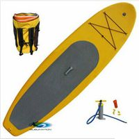 custom inflatable surfboard /OEM inflatable sup/inflatable sup boards