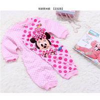 carters sleepwear cuddle me infant clothing  romper pajamas