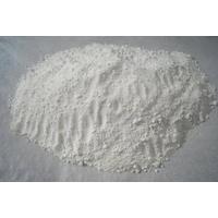 Light Magnesium Oxide, MGO