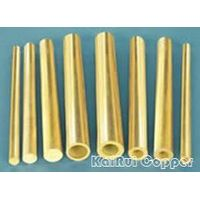 [CN] brass pipe and tube thumbnail image