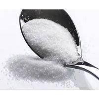 Good quality Tacrolimus monohydrate API powder thumbnail image
