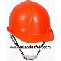 safety helmet, hard hat, hard cap thumbnail image